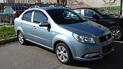 Chevrolet Nexia 3 - Av-optimum Plus - кредит по областной прописке*