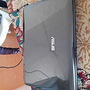 Ноутбук Asus X5di в хорошем состояние