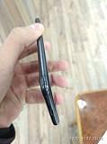 Iphone 7 32 Gb komplekt