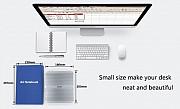 Студийный Mini pc Core i5, (16gb ram) Мощный, тихий и экономичный