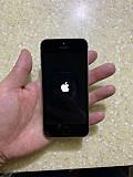 Iphone 5 se 32 gb перфектум