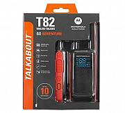 Рация Motorola Т82