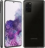 Продам Samsung S20+ gray и black! гарантия 1 год.