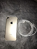 Iphone 7/128гб Gold