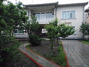 Продаётся дом г.коканд