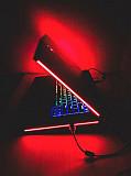 Игровой ноутбук Alienware 15 r3
