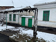 Продаётся дом в Узбекфильм