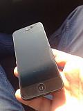 Продам айфон 5g 16gb 7.1.2