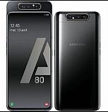 Samsung A80 128gb ideal 1 yarim oyli telefon sotiladi Obmen Yoq