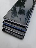 Samsung Galaxy Note 8. Android 9. Holati Ideal/yaxshi. Garantya bor !