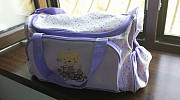 Детский сумка