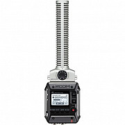 Zoom F1-sp Microphone