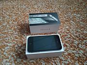 Iphone 4. 16г.(icloud) и +iphone 4. 32г. рабочий