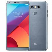 LG G6 Think 4/64 GB Полный Комплек идеальном состоянии срочно спешите