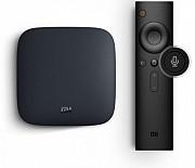 Smart TV -xiaomi Tvbox 3