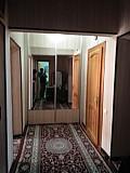 Тинчлик метро Гунча Чорсу Регистан Нурафшон улица 3 коматний