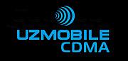 Номер для офиса Uzmobile Cdma