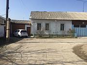 Продам дом в городе Янгиюль
