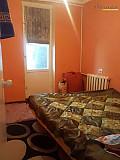 2/5/5 квартира с ремонтом на Чиланзаре-15. (к20788)