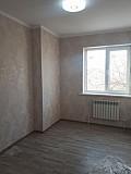 Метро максим горького пропискали 2хонали квартира, ремонти билан