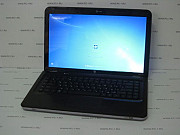 Продам ноутбук HP Pavilion dv6