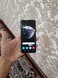Срочно Samsung s9 6/64 euro Duo's Вьетнам.