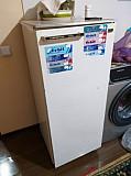 Продаю холодилник