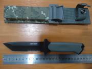 Продается нож Columbia