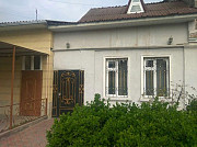 Продается частный дом 3 сотки Мирабадский р-н