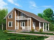 Просторный дом на продажу в Сергели! (д5064)