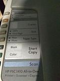 Продам принтер 3 в1.