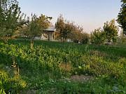 Дача дом земля участок dacha uy xovli hovli