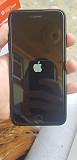 Iphone 6+ 128gb ideal battareyka 87%