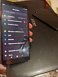 Redmi S2 Global 64gb