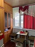 Продаётся 3-х комнатная квартире по улице Гагарина.