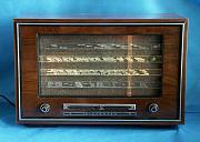 Продам старые радиоприемники (антиквариат)
