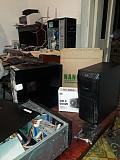 PC Computer sotiladi Ddr 3 4 yaderli 15mb Cache Gtx 750ti 2gb