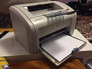 Printer Hp 1018 (анaлог 2900 )sotiladi+click+доставка