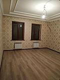 Дом 1.65 соток 4 комнатная