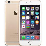 Apple iphone 6 128 GB Ll/a Gold идеальном состоянии Все Родное срочно