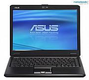 Notebook Asus F6a umuman aybi yoq