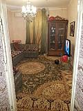 Балгарка, Срочно продается3–хкомнатная квартира под офис