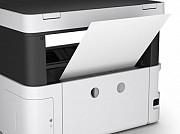 Epson M2140 Мфу черно-белых принтер. Новый. Гарантия 3 год. Доставка