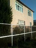 Продаю свой Дом-дачу Крепкую основательно построенную монолит 200 кв.м