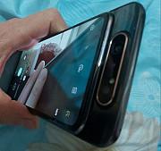 Samsung A80 8/128 duos