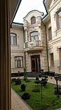 Продам евро дом Шахристанскя район 4 сот 7 ком Срочно
