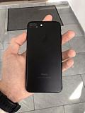 Iphone 7 Plus 256gb Ll/a obmen iphone 7/8/8plus/x yaxshilab oqila!!!
