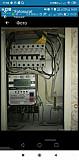 Электрик 220//380 опытный электрик(электромонтаж).