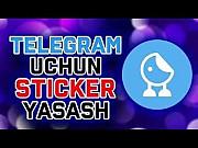 Заказ стикеров для Телеграм (telegram stiker) принимаем заказ