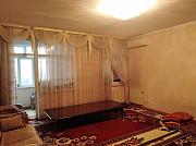 Тинчлик метро Гунча 4 комнатные 7 этаж 7 этажный 116м2 кирпич 2 балкон